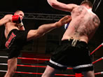 Ring Rules -  Events Milan - Sport Milan