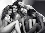 Herb Ritts -  Events Milan - Art exhibitions Milan