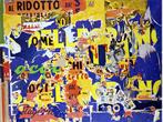 Rotella -  Events Milan - Art exhibitions Milan