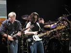 Rush -  Events Milan - Concerts Milan