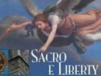 Sacro e Liberty 1908–2008 -  Events Milan - Art exhibitions Milan
