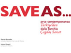 Save as... -  Events Milan - Art exhibitions Milan