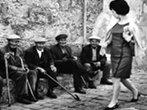 La nuova scuola di fotografia siciliana -  Events Milan - Art exhibitions Milan