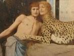Il Simbolismo. Arte in Europa dalla Belle Epoque alla Grande Guerra -  Events Milan - Art exhibitions Milan