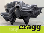 Tony Cragg: material thoughts -  Events Milan - Art exhibitions Milan