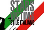 Alex Turco: stars victims -  Events Milan - Art exhibitions Milan