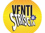 Winds from La Striscia -  Events Milan - Art exhibitions Milan