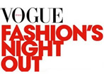 Vogue fashion's night out -  Events Milan - Shows Milan