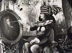 Joel Peter Witkin -  Events Milan - Art exhibitions Milan
