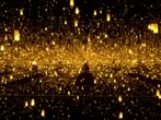 Yayoi Kusama: I want to live forever -  Events Milan - Art exhibitions Milan