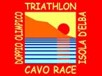 Cavo Race -  Events Rio Marina - Sport Rio Marina