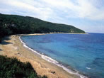 Frugoso -  Events Elba island - Attractions Elba island