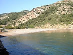Ortano -  Events Elba island - Attractions Elba island
