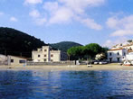 San Bennato -  Events Elba island - Attractions Elba island
