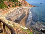 Topinetti -  Events Elba island - Attractions Elba island
