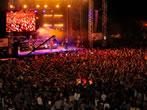 Meeting del Mare -  Events Camerota - Shows Camerota
