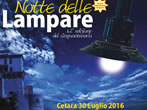 Notte delle lampare -  Events Cetara - Shows Cetara