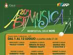 Astimusica -  Events Asti - Concerts Asti