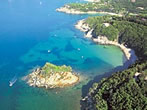 Paolina -  Events Elba island - Attractions Elba island