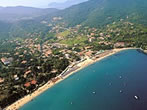 Procchio -  Events Elba island - Attractions Elba island