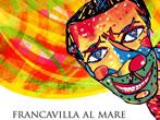 Abruzzo Carnival -  Events Francavilla al Mare - Shows Francavilla al Mare