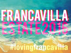 Francavilla summer -  Events Francavilla al Mare - Shows Francavilla al Mare