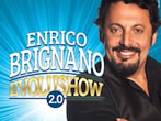 Enrico Brignano: Evolushow -  Events Cattolica - Theatre Cattolica
