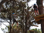 CerviAvventura -  Events Cervia - Attractions Cervia