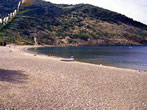 Nisporto -  Events Elba island - Attractions Elba island