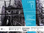 Capri B&B - Behind and Beyond -  Events Capri - Art exhibitions Capri