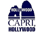 Capri Hollywood -  Events Capri - Shows Capri