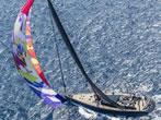 Rolex Capri sailing week -  Events Capri - Sport Capri