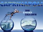 Capri - Napoli -  Events Capri - Sport Capri