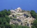 Villa Jovis - Eventi Capri - Attrazioni Capri