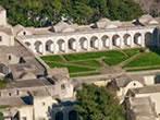 Certosa di San Giacomo - Eventi Capri - Attrazioni Capri