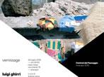 Festival del paesaggio. Luigi Ghirri. Le stagioni del mare -  Events Anacapri - Art exhibitions Anacapri