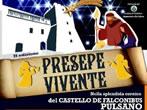 Living crib -  Events Pulsano - Shows Pulsano