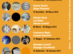 I talenti della ceramica -  Events Nove - Art exhibitions Nove