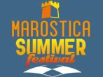 Marostica summer festival -  Events Marostica - Concerts Marostica