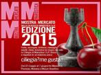 Marostica cherries festival -  Events Marostica - Shows Marostica