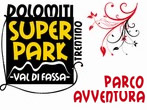Dolomiti Super Park -  Events Campitello di Fassa - Attractions Campitello di Fassa
