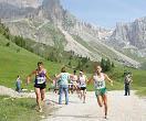 Traslaval -  Events Campitello di Fassa - Sport Campitello di Fassa