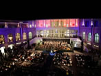 Aurum. La fabbrica delle idee - Eventi Pescara - Attrazioni Pescara