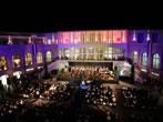 Aurum. La fabbrica delle idee image - Pescara - Events Attractions