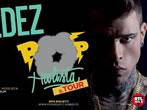 Fedez 2015 -  Events Pescara - Concerts Pescara
