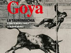 Goya. La Tauromaquia -  Events Pescara - Art exhibitions Pescara