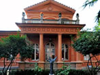 Museo Paparella Treccia Devlet image - Pescara - Events Attractions