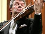 Amici della musica di Foligno -  Events Foligno - Concerts Foligno
