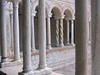 Abbazia di Sassovivo image - Foligno - Events Attractions