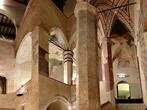 Palazzo Trinci -  Events Foligno - Museums Foligno